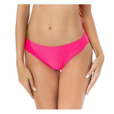 Ružové klasické plavky RELLECIGA Active | Spodný diel | OUTLET