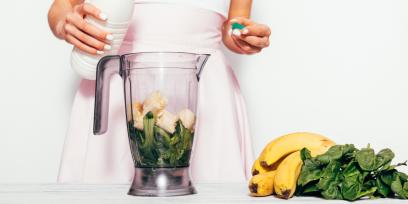 Potrebujete rýchlo zhodiť? Trojdňová diéta vás zbaví nadbytočných kíl rýchlo a bez námahy