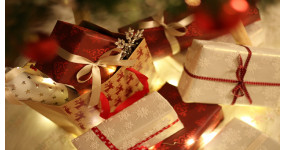 Tipy na vianočné darčeky: čo kúpiť pod stromček vroku 2020?