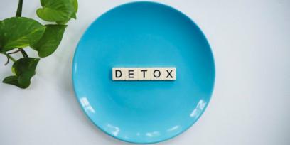 Najlepší detox pred letom, vďaka ktorému sa vám zlepší pleť aj trávenie